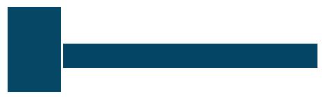 Directorylist.xyz logo