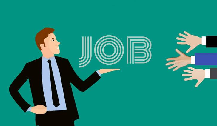 Laravel  PHP Programmer job ( 35000 - 55000)
